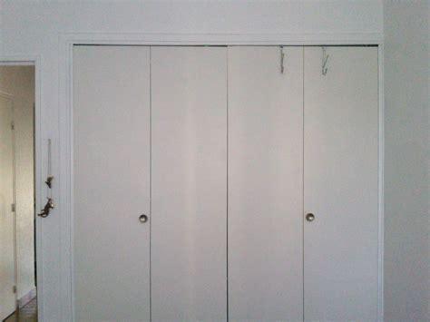 porte de cuisine brico depot porte de placard cuisine brico depot 28 images porte