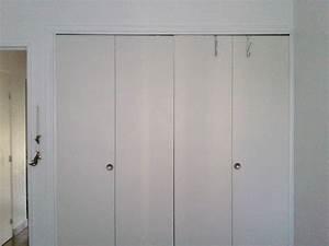 castorama porte placard sur mesure 11 pin comment for With porte de placard cuisine sur mesure