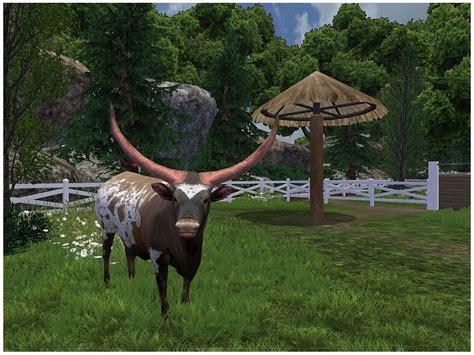 zoo 2 animal park faq, Domande e Risposte - FAQ Zoo 2: Animal Park, Download and Play Zoo 2: Animal Park on PC | Apps PC Faq.