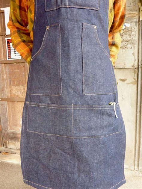 diy woodworking apron woodwork sample