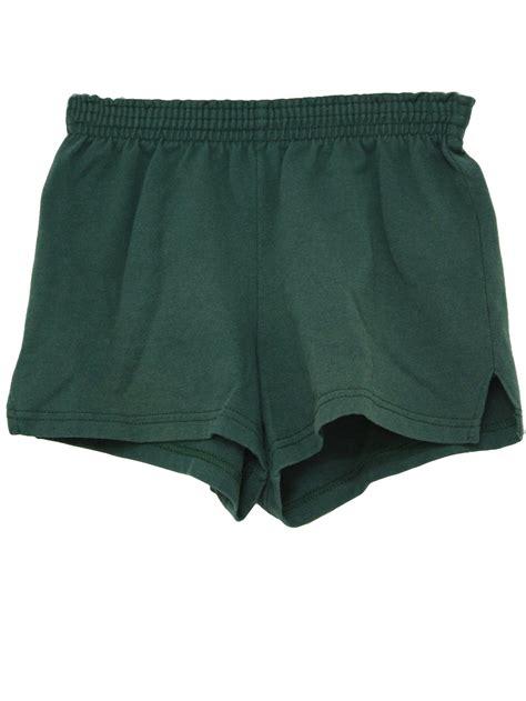 mj soffe  shorts  mj soffe  unisex