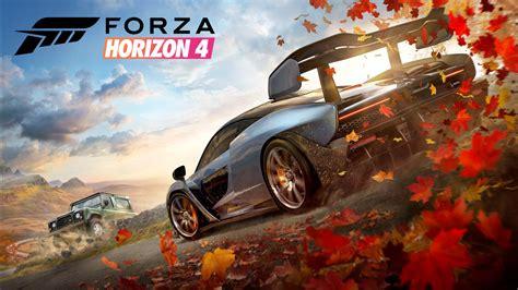 forza horizon     wallpapers hd wallpapers id