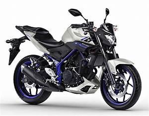Mt 07 Fiche Technique : yamaha mt 03 320 2016 fiche moto motoplanete ~ Medecine-chirurgie-esthetiques.com Avis de Voitures