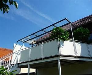 metallbau fischer ihr metallbaumeister im taunus With markise balkon mit tapete metallic silber