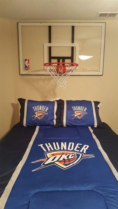 Bedroom Basketball Hoop by 25 Best Ideas About Basketball Backboard On