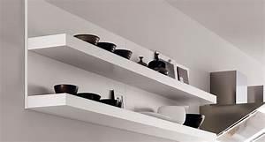 Beautiful Ikea Prodotti Cucina Images Design Ideas 2017 Candp Us