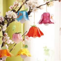 besten kreativer fruehling bilder auf pinterest basteln fruehling basteln kinder und fruehling