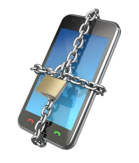 mobile device security why you should avoid jailbreaking or rooting your mobile
