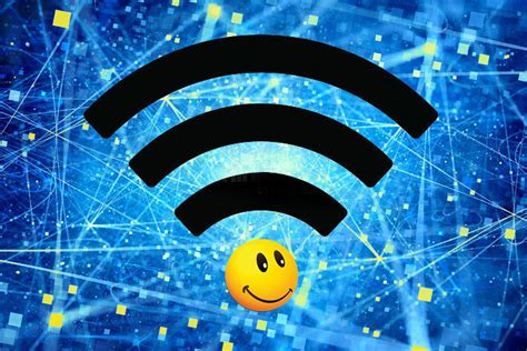 ultimate guide  setting   small business wi fi