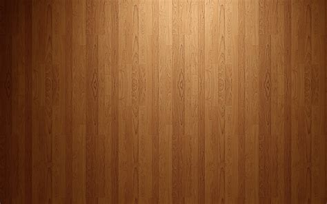 wood flooring panels floor wood board ppt background 171 ppt backgrounds templates