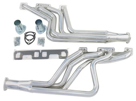 Buick Headers doug s headers headers buick skylark fits 1968 72 skylark