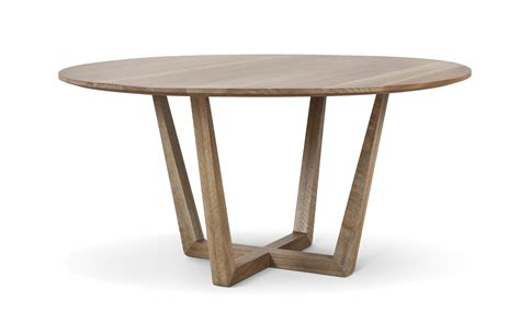 dining table clyde dining tables fanuli furniture