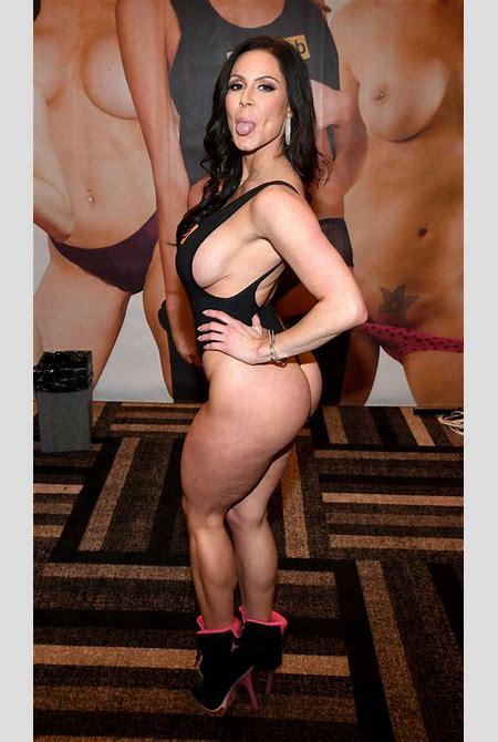 Download Sex Pics Wallpaper Rachel Starr Pornstar Brunette