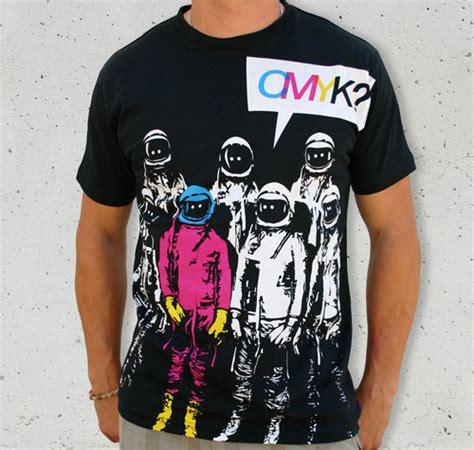100 Cool Tshirt Designs  Inspiration Inspiration