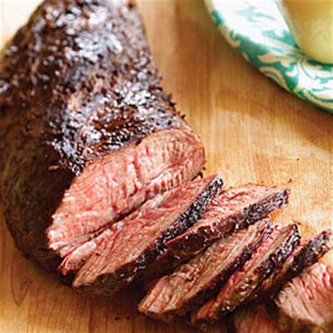 tri tip steak tri tip steak stroupe family farm