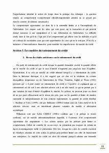 Dans Ce Contexte Synonyme : financement des pme ~ Medecine-chirurgie-esthetiques.com Avis de Voitures