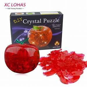 Puzzle En Ligne Adulte : achetez en gros 3d cristal puzzle en ligne des ~ Dailycaller-alerts.com Idées de Décoration