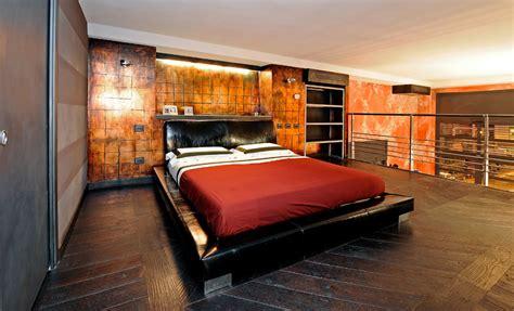 41151 industrial interior design bedroom 20 industrial bedroom designs decorating ideas design