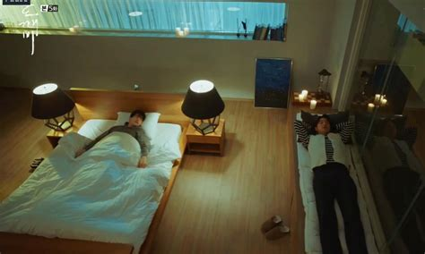 desain kamar tidur ala drama korea kusukatidur