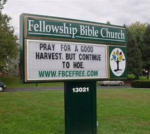 54 best outdoor changeable copy board school signs images With changeable letter church signs