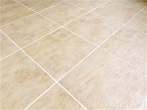 enduit de chaux pour salle de bain toulouse 31000 With nuancier couleur taupe peinture 14 beton cire beige fonce rosetto betoncire beton cire et
