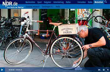 mobile fahrradwerkstatt hannover home