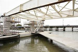 Mandurah Old Bridge replacement works on track | Mandurah Mail
