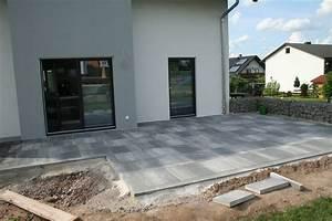 Warco Platten Preis : terrassenplatten verlegen swalif ~ Sanjose-hotels-ca.com Haus und Dekorationen