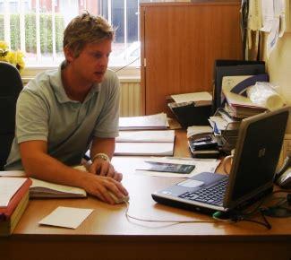 payroll bureau services low cost payroll bureau alderley payroll services
