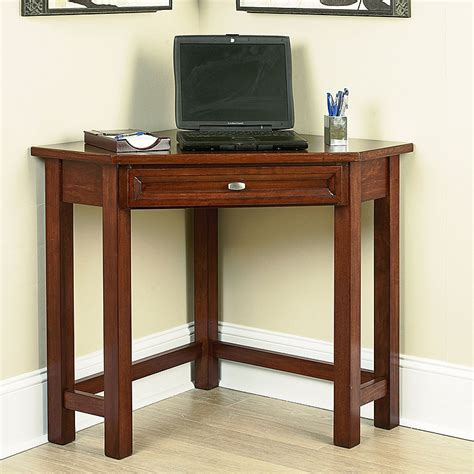 small laptop desks for small spaces uk