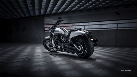 Harley Davidson Rod 4k Wallpapers by Harley Wallpapers 79 Images