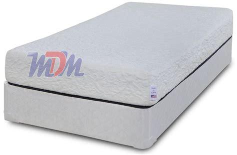 cheap foam mattress 48 x 72 freedom 8 gel memory foam affordable symbol