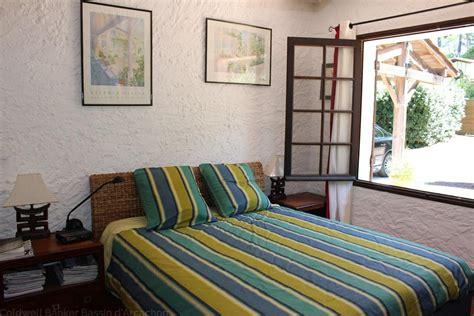 site location chambre villa 5 chambres 10 personnes 350m de la plage pyla