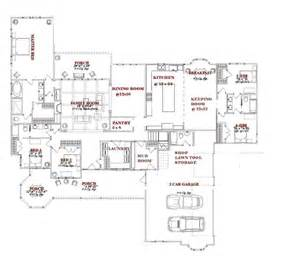 house plans websites one 5 bedroom house a place to call home