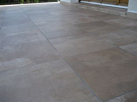 pose carrelage 187 prix pose carrelage terrasse moderne design pour carrelage de sol et