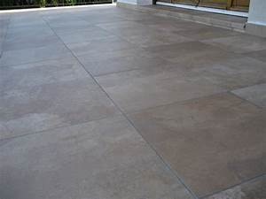 carrelage de terrasse With terrasse carrelage