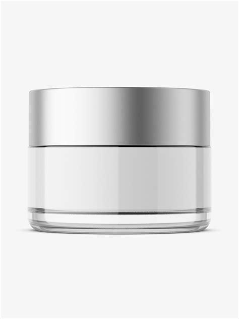 1,000+ vectors, stock photos & psd files. Cosmetic jar mockup - Smarty Mockups