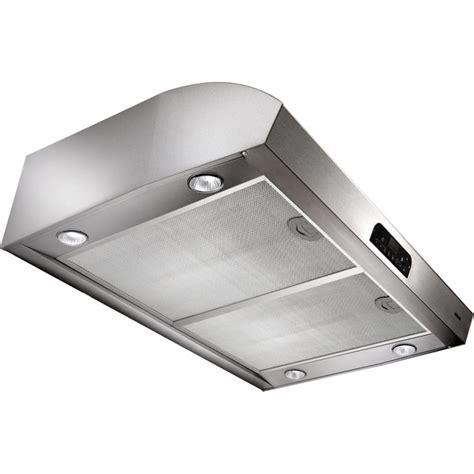 broan 30 inch under cabinet range hood 15580074