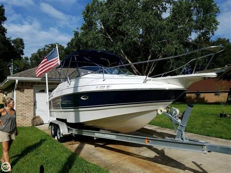 Larson Cuddy Cabin Boats Sale by Larson Cuddy Cabin Boats For Sale Boats