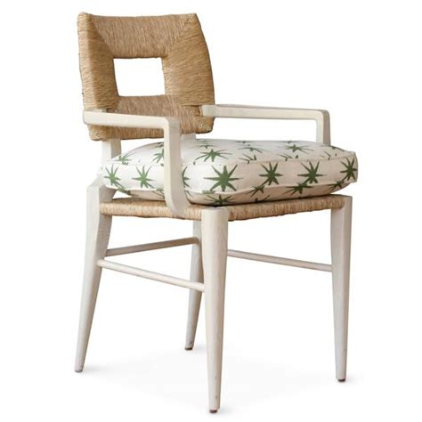 How To Marry A Millionaire Arm Chair  Hollywood At Home