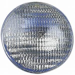 Projecteur De Piscine : ampoule projecteur 300 watt accessoire piscine achat et ~ Premium-room.com Idées de Décoration