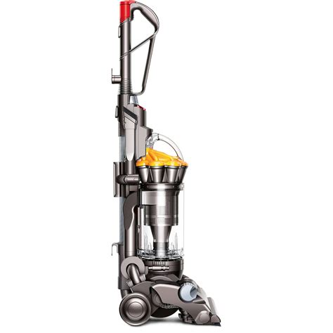 dyson vaccum dyson dc40 multi floor 2017 review floor matttroy