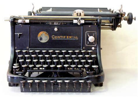 Triumph Schreibmaschine Wert by Schreibmaschine