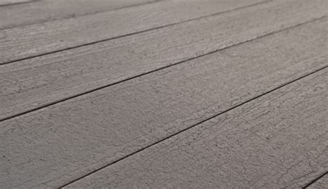 aeratis classic porch flooring color wood grain aeratis porch flooring