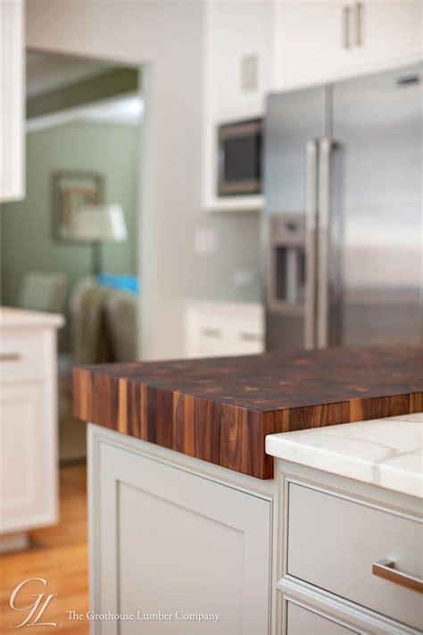 Butcherblock Countertops  Wood Countertop, Butcherblock
