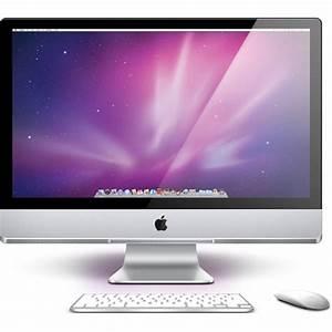 My Geek IT | Computer Repair , Iphone Repair , Apple ...