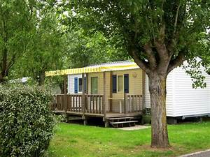 location mobil home 3 chambres vendee With wonderful camping mobil home vendee avec piscine 6 camping vendee location emplacement camping saint