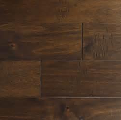 Hardwood Floor Stain Dark Walnut