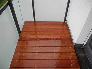 Boden Für Terrasse : bodenbelag balkon terrasse holz das beste aus wohndesign und m bel inspiration ~ Whattoseeinmadrid.com Haus und Dekorationen