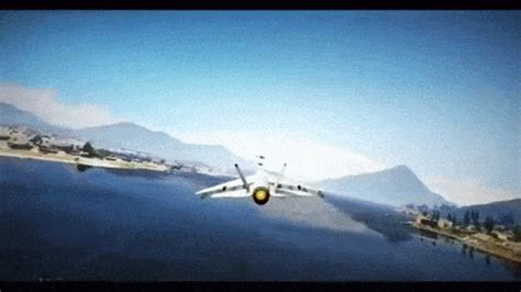 Jet Boat Gif by Boat Landing Gif Find On Giphy